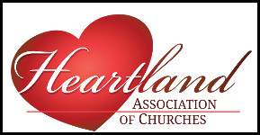 Heartland Association of Churches
